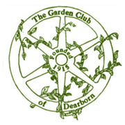 Garden-Club-Dearborn-Logo-Official
