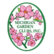 Michigan-Garden-Club-Logo