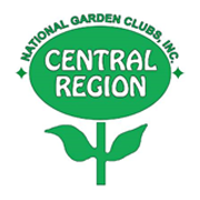 National-Garden-Club-Central-Region-Logo