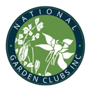 National-Garden-Club-Logo